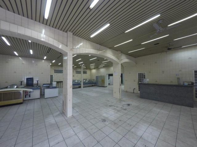 Ponto à venda, 640 m² por r$ 3.500.000,00 - indaiá - caraguatatuba/sp - Foto 6