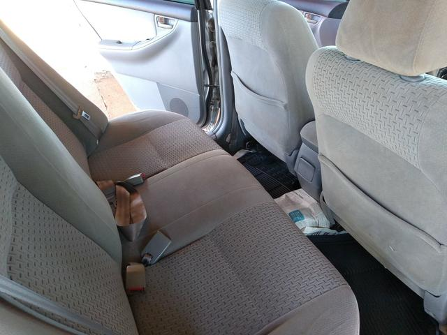 Corolla xli 2007/2007 mecânico - Foto 4