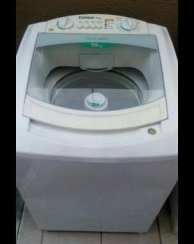 Assistência Técnica em Máquinas de lavar roupas - Foto 2