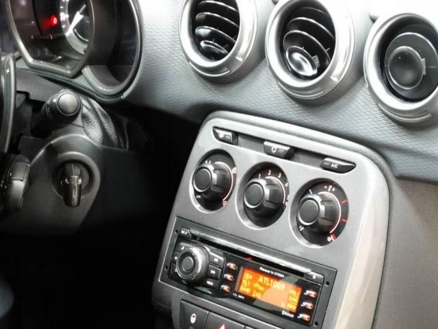 Citroën C3 1.6 Tendance VTI Flex Start - Foto 17