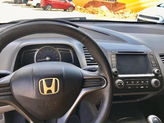 Carro em bom estado - Foto 7