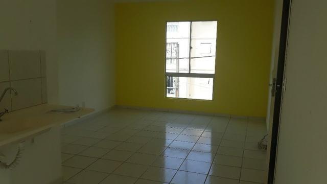 Apartamento para Venda Ananindeua - Rua Cláudio Sanders - Foto 13