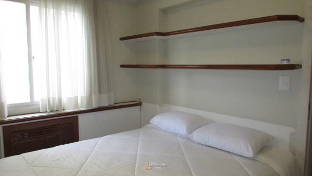 Ed. Frente Mar, Apartamento Fundos - Foto 12