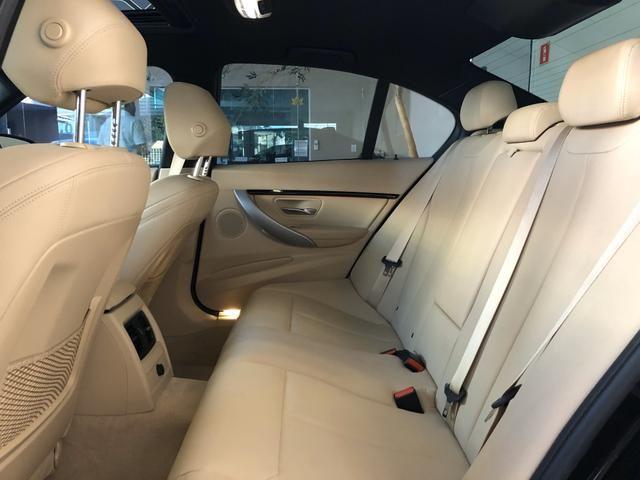BMW 320i 2.0 M SPORT - Foto 6