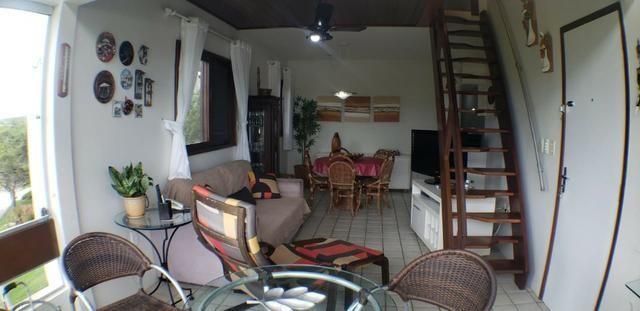 Flat Mobiliado 4 Quartos - Hotel Fazenda Portal de Gravatá - Foto 4