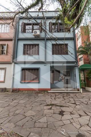 Apartamento para alugar com 1 dormitórios em , cod:I-019370 - Foto 17