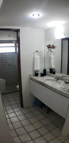 Flat Mobiliado 4 Quartos - Hotel Fazenda Portal de Gravatá - Foto 9