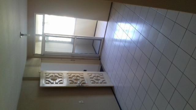 Apartamento no Icaraí - Caucaia - Foto 9