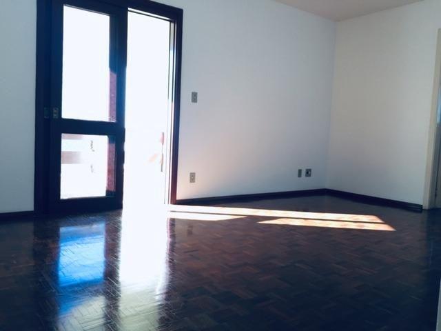 Mega Apartamento## 126m² 3d. suite 2vagas lado a lado Pio x - Foto 2