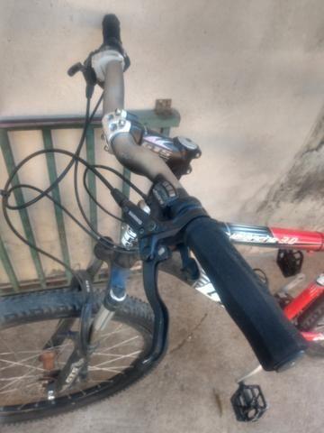 Vende se bicicleta urgente - Foto 5