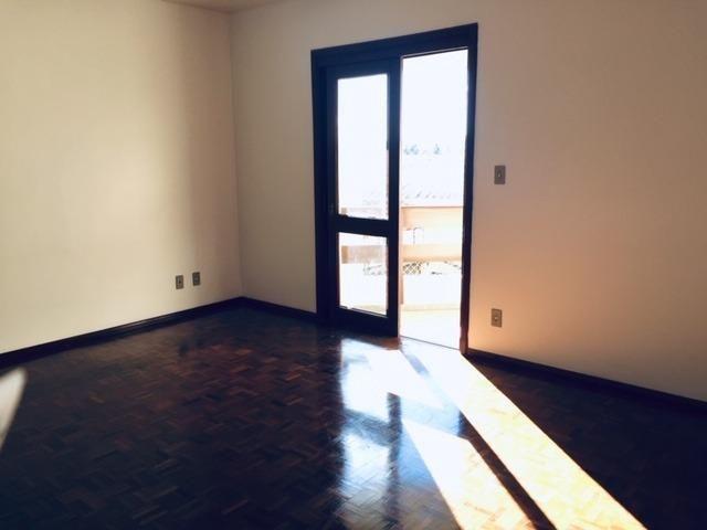 Mega Apartamento## 126m² 3d. suite 2vagas lado a lado Pio x - Foto 3