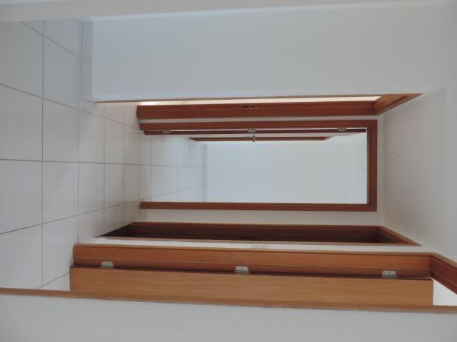 Apartamento 3 Quartos, 85m² - Edf. Índico - Jatiuca - Foto 8