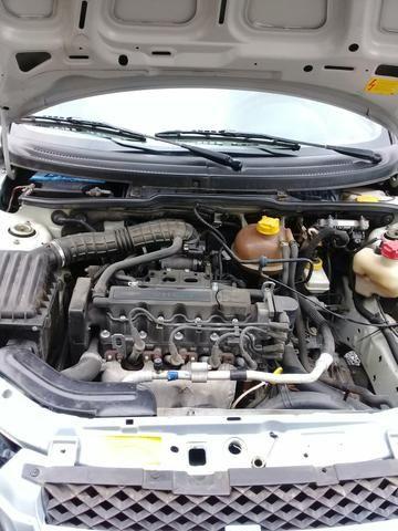 GM classic 2011
