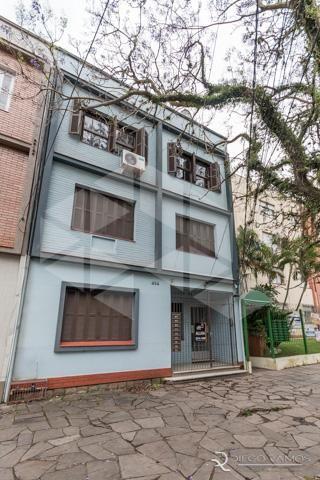 Apartamento para alugar com 1 dormitórios em , cod:I-019370 - Foto 16