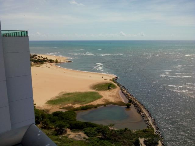 Nova Barra de Jangada 3qts c/ Suíte lazer completo 1 vg R$ 1700,00 txs Inclusas! - Foto 4