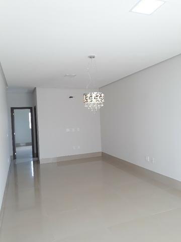 Vendo - Casa em Imperatriz no Condomínio New Ville - Foto 4
