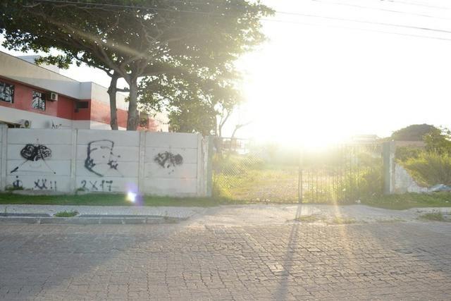 Terreno Palmeiras Cabo Frio - Foto 4