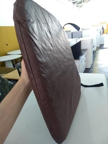 Almofadas para Cadeiras - Foto 3