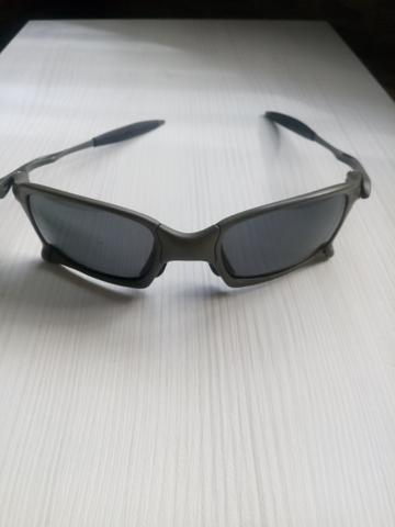 Óculos da oakrey - Bijouterias, relógios e acessórios - Santa ... f090382268