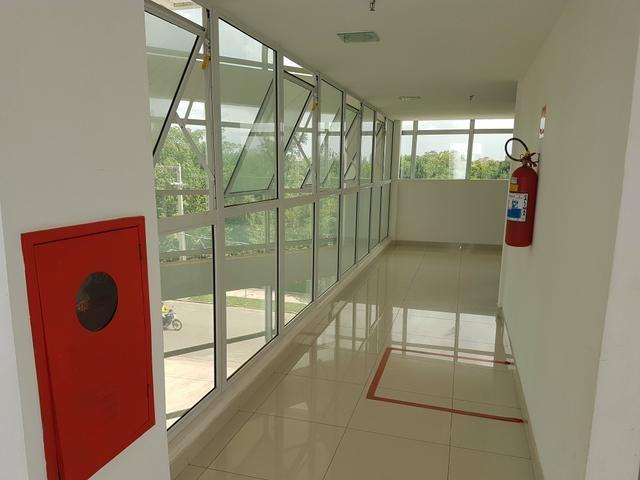 (ES) Sala comercial com 33 m3, na Península da Ponta d'área - Foto 2