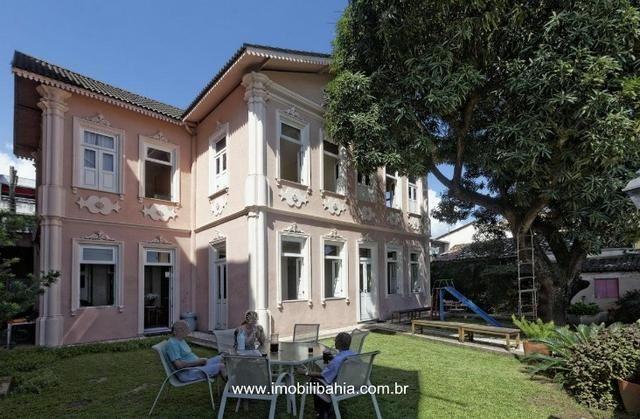 Casa Colonial, Ribeira, 6 suites, vista mar, Maravilhosa!!!!