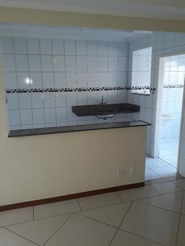 Amplo apartamento 3 quartos Cascatinha - Foto 5