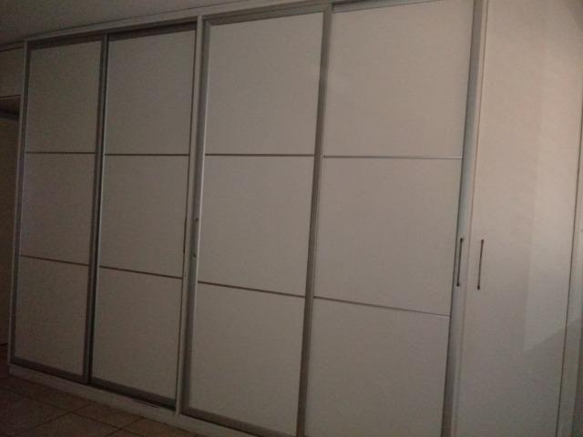 Ed. Solar de France, St. Bueno, 3 quartos, Oportunidade ! - Foto 15