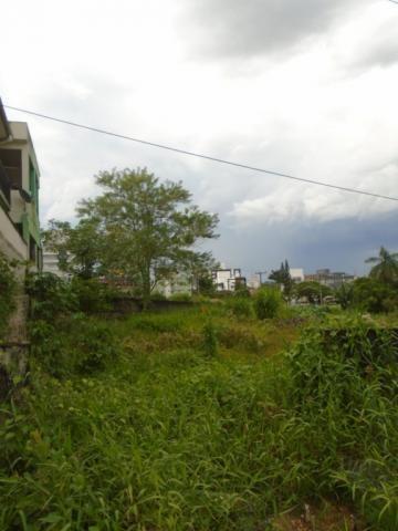 Terreno para alugar em Santo antonio, Joinville cod:07792.001 - Foto 5