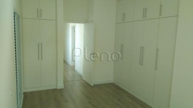 Casa à venda com 3 dormitórios em Swiss park, Campinas cod:CA009155 - Foto 9