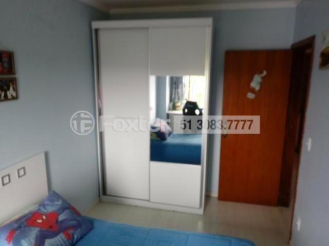 Casa à venda com 3 dormitórios em Espírito santo, Porto alegre cod:185965 - Foto 18