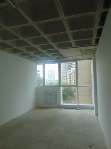 Escritório para alugar em America, Joinville cod:07620.002 - Foto 4