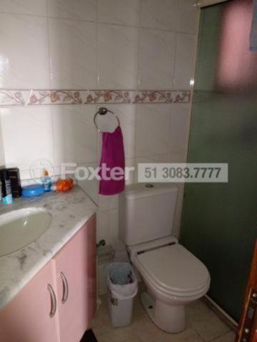 Casa à venda com 3 dormitórios em Espírito santo, Porto alegre cod:185965 - Foto 17