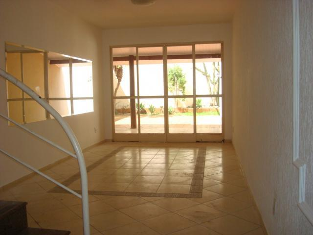 Casa para alugar com 4 dormitórios em Jardim américa, Goiânia cod:493 - Foto 5