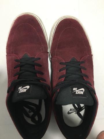 ce9bab7a96 Adidas superstar 34 - Roupas e calçados - Cambuci