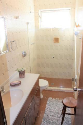 Apartamento à venda com 3 dormitórios em Moinhos de vento, Porto alegre cod:3949 - Foto 4