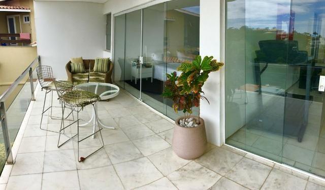 Casa de 4 suites no Cond. Parque Costa Verde em Piata R$ 3.500.000,00 - Foto 4