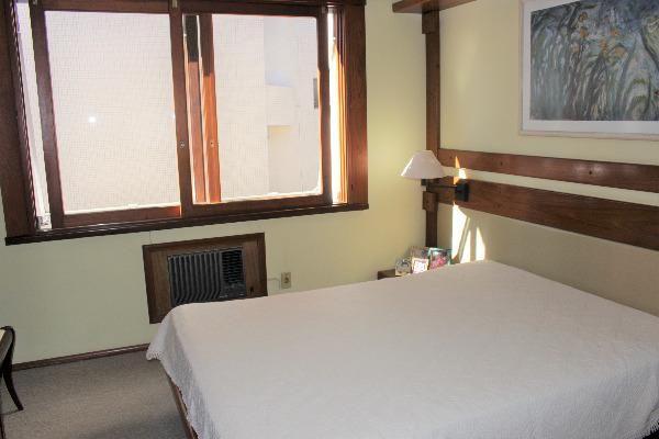 Apartamento à venda com 3 dormitórios em Moinhos de vento, Porto alegre cod:3949 - Foto 16