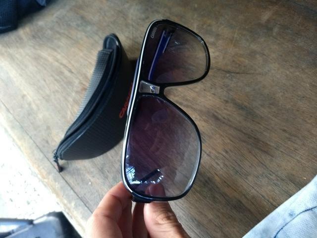 eaa0814f208f7 Óculos de sol Carrera Original - Bijouterias