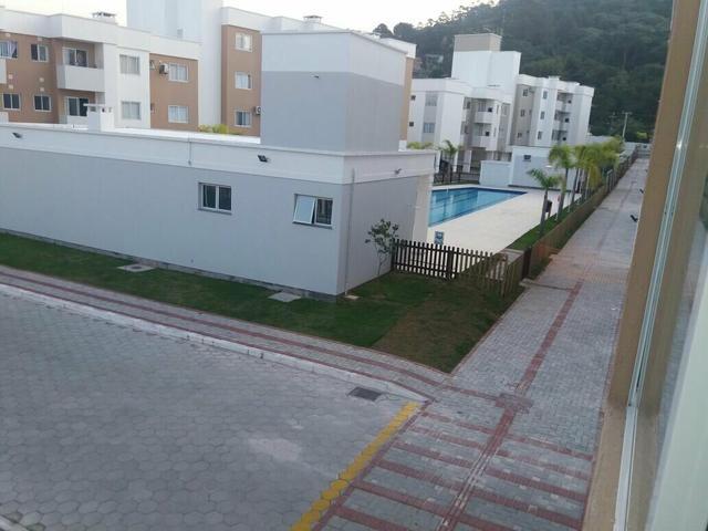 Residencial Porto Caravelas - Foto 2