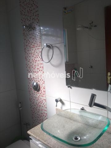 Casa à venda com 5 dormitórios em Glória, Belo horizonte cod:759915 - Foto 19