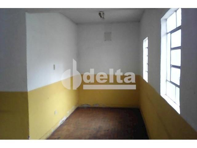 Escritório para alugar em Centro, Uberlândia cod:204820 - Foto 5