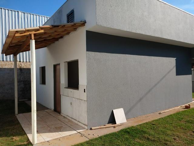Jardim Paula 1 Vg Asfalto - Foto 18