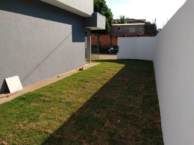 Jardim Paula 1 Vg Asfalto - Foto 20