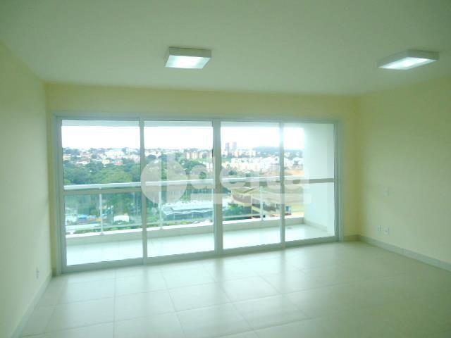 Apartamento à venda com 2 dormitórios em Copacabana, Uberlândia cod:31527 - Foto 12