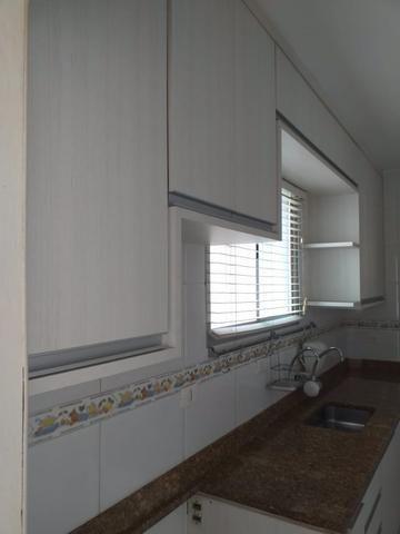 Apartamento de 2 quartos com excelente localização em Guarulhos - Foto 8