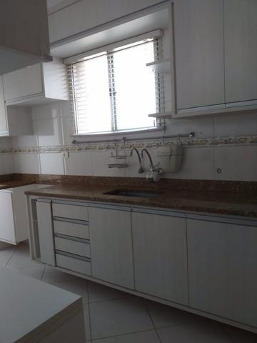 Apartamento de 2 quartos com excelente localização em Guarulhos - Foto 5
