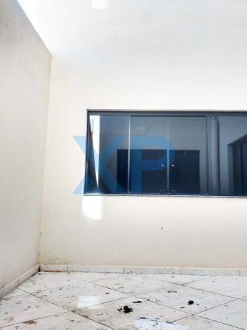 Apartamento à venda com 3 dormitórios em Interlagos, Divinopolis cod:AP00036 - Foto 4