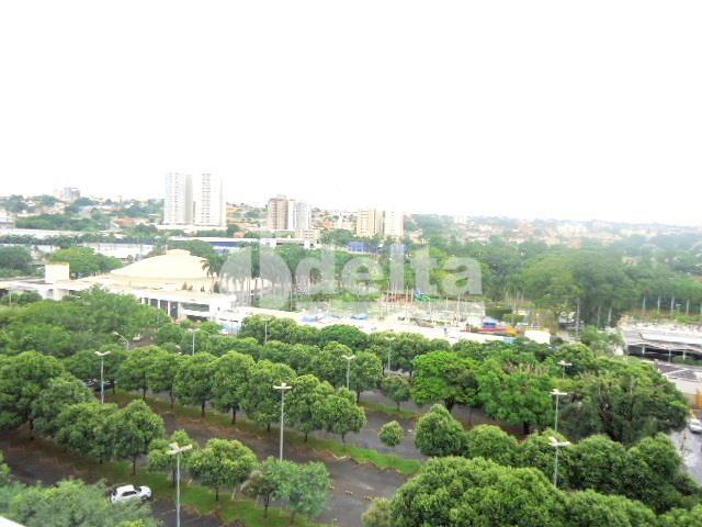 Apartamento à venda com 2 dormitórios em Copacabana, Uberlândia cod:31527 - Foto 18