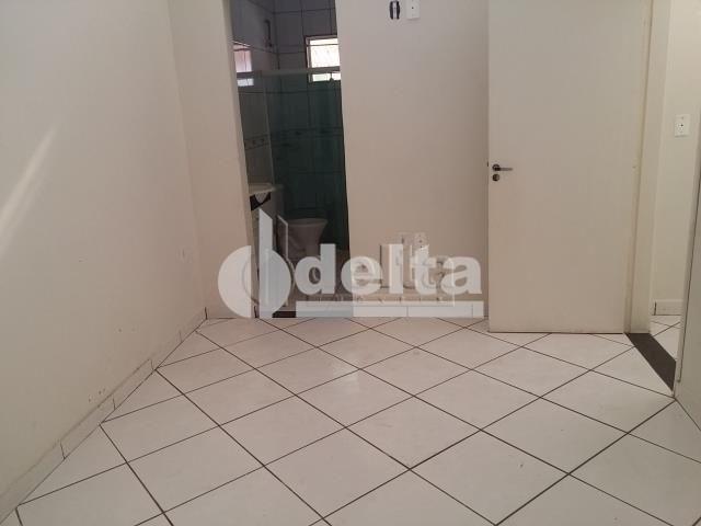 Casa à venda com 3 dormitórios em Pampulha, Uberlândia cod:28382 - Foto 4