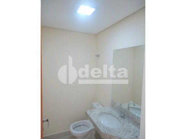 Apartamento à venda com 2 dormitórios em Copacabana, Uberlândia cod:31527 - Foto 11